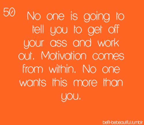 quotes: Inspiration, Workout Fit, Motivation Quotes, Workout Motivation, So True, Healthy, Weights Loss, Fit Motivation, True Stories