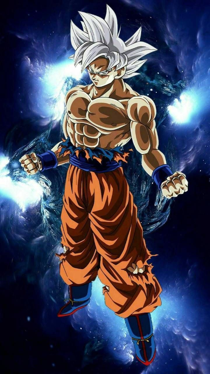 Son Goku And Dragon Ball Manga Comics In 2021 Anime Dragon Ball Super Dragon Ball Goku Dragon Ball Super Goku
