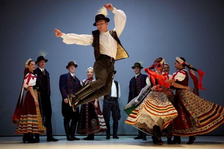 Zempléni Fesztivál - Hungarian Rhapsody