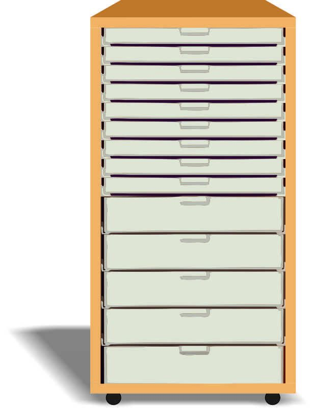 Storage furniture suppliers of craft storage boxes craft organisers and business or office storage solutions. Store 4 Crafts deliver throughout the UK and ...  sc 1 th 256 & 14 best Bead Storage images on Pinterest | Bead storage ...