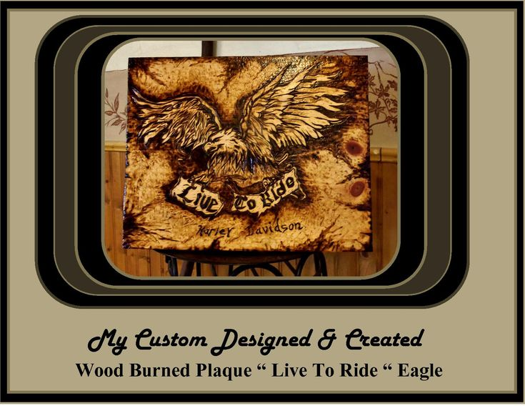 Harley Davidson Man Cave Gifts : Best leather jewelry custom earrings