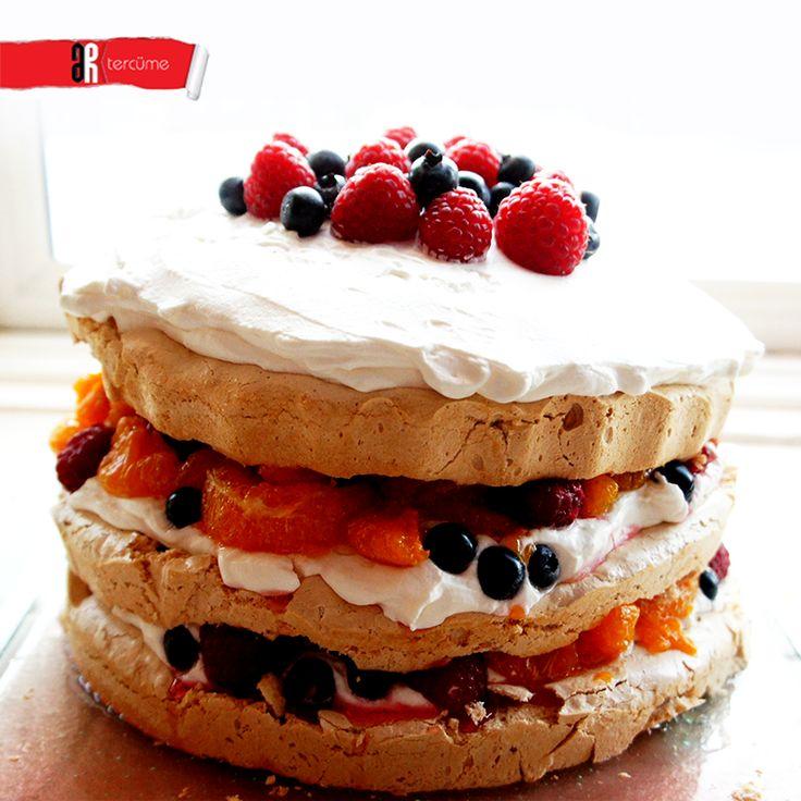Rusya'dan mutlu hafta sonları... | Счастливые выходные  #Rusya #tatlı #dessert #haftasonu