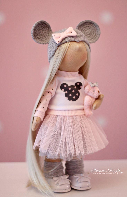 Кукла: верхняя юбочка Артикул: LCR-304, леденец (candy), а нижняя Артикул: LCR-314, французский серый (french grey)  https://vk.com/wall-47962129?day=08102016&offset=40&w=wall-47962129_81299%2Fall