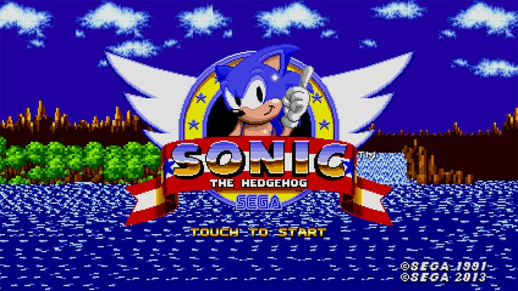 Ep 18 – June 1991 (Sonic the Hedgehog, Robin Hood)    Bootsy Spankins is with us again this week as we talk about the release of a little overlooked game called Sonic the Hedgehog, make fun of Kevin Costner's Robin Hood movie that for some damn reason Ti