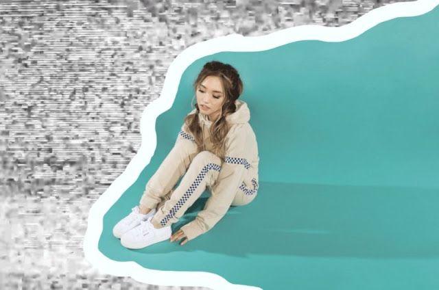 La YouTuber Jenn Im lanzó una colección de ropa asequible