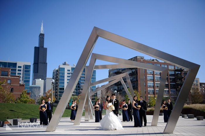 Cheap Wedding Photography Chicago: 25+ Best Ideas About Chicago Wedding Venues On Pinterest