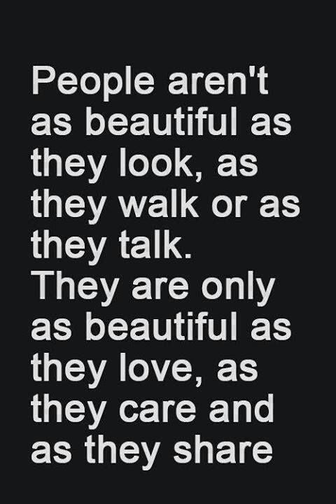♔ life quote