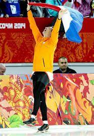 foto's olympische spelen 2014 - Google zoeken