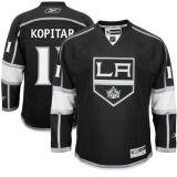 Anze Kopitar Kings NHL Jerseys. #lakingsfans #nhlfans