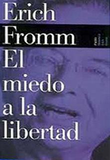 """""""El arte de amar"""", por: Eric Fromm - PDF Gratuito"""