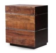 urban rustic furniture. three drawer chest item x 4 available find this pin and more on urban rustic furniture u