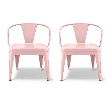 Best 20 Pink Desk Chair Ideas On Pinterest