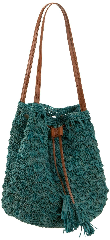 Crochetemoda Anna Pemberton from crochetemoda.blogspot.fr