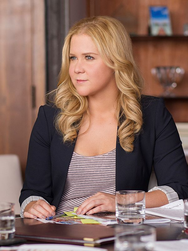 Amy Schumer's <em>Trainwreck</em> Style: 'We Talked About What It Meant to Be a Trainwreck,' Says the Costume Designer http://stylenews.peoplestylewatch.com/2015/07/17/amy-schumer-trainwreck-style-costumes/