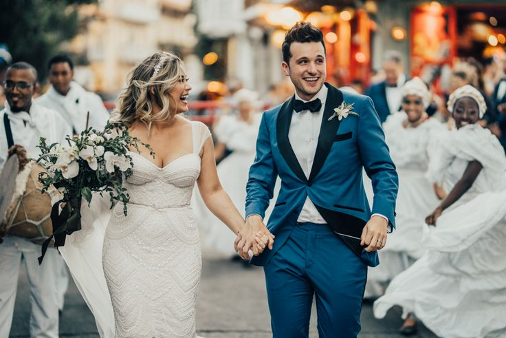 Destination Wedding Photographer, Donna Irene Weddings