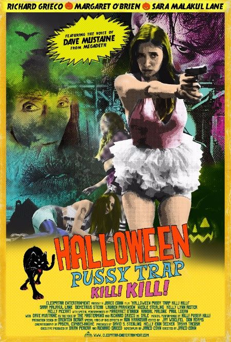 wild-trailer-for-halloween-pussy-trap-kill-kill-is-like-russ-meyer-meets-saw2
