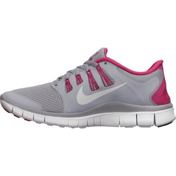Nike - Free 5.0+ Schuhe für Damen