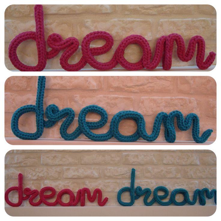 Dream big! Www.facebook.com/splotfrywolny