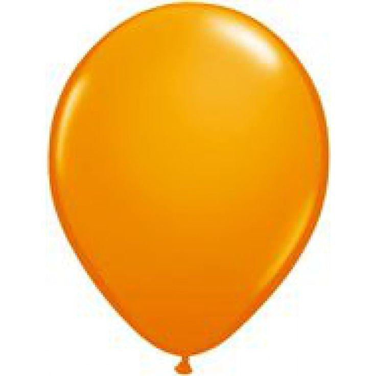 Koningsdag is een feest en dus horen daar oranje ballonnen bij! Deze ballonnen zijn ook geschikt voor het vullen met helium.Vlaggenclub heeft nog veel meer vrolijke, originele Oranje versieringen en feestartikelen.Kijk op https://www.vlaggenclub.nl/overige-vlaggen/koningsdag-oranjefeest.html en laat je verrassen!