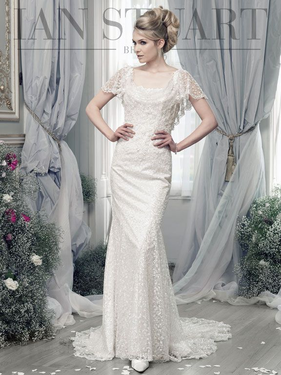 Ian Stuart- Tattinger. Available at The Tailor's Cat, Cambridge 01223 366700