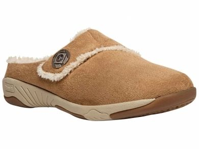 5086be5a28c Ugg Scuffette Slippers Camel - cheap watches mgc-gas.com