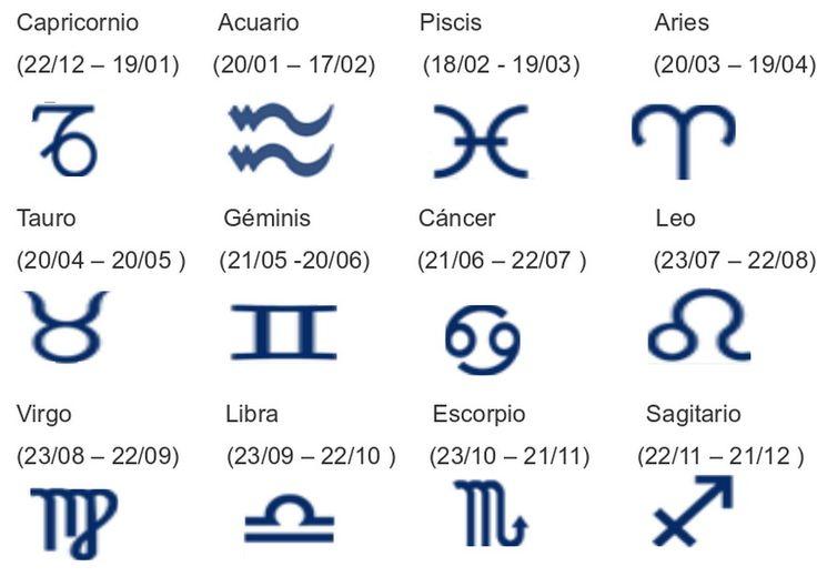 Lea el horóscopo de hoy domingo 13 de abril de 2014  http://tinogastaesnoticias.com/2014/04/13/horoscopo-de-hoy-domingo-13-de-abril-de-2014/