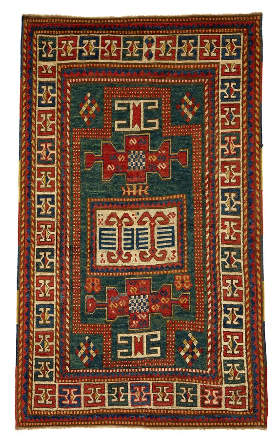 224 Best Images About Area Rugs I Like On Pinterest