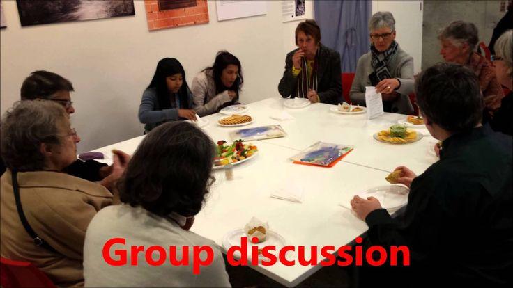 Interfaith Public Forum Frid 22nd August  6pm