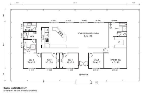 Best 25 Metal Building House Plans Ideas On Pinterest Pole