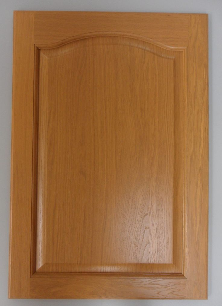 25 best Kitchen cabinet doors only ideas on Pinterest Diy