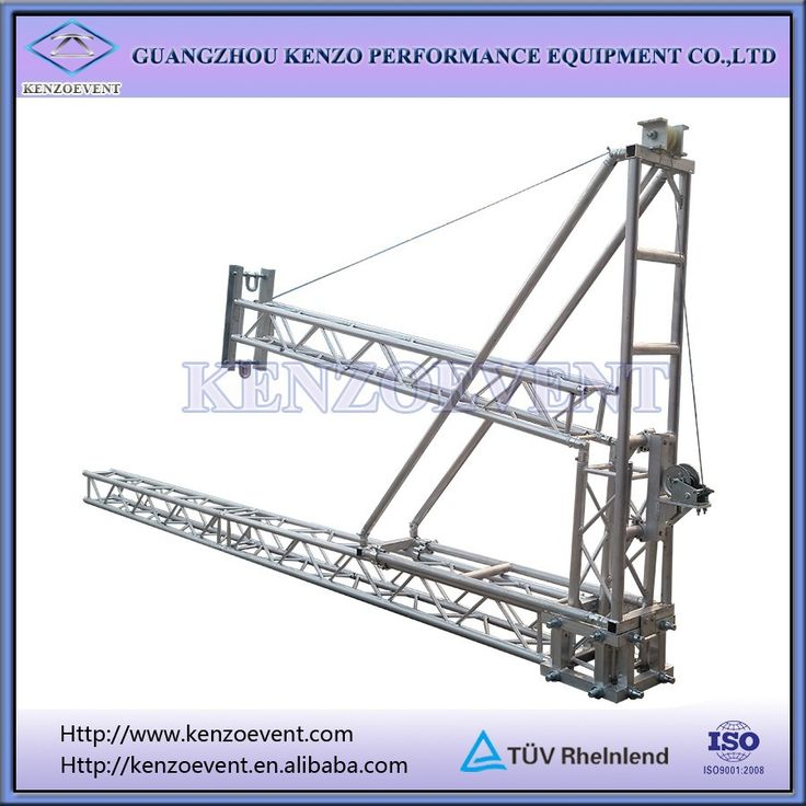 112 best truss and stage images on pinterest concert for Buy roof trusses