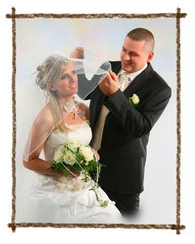 fotografia i zdjęcia ślubne