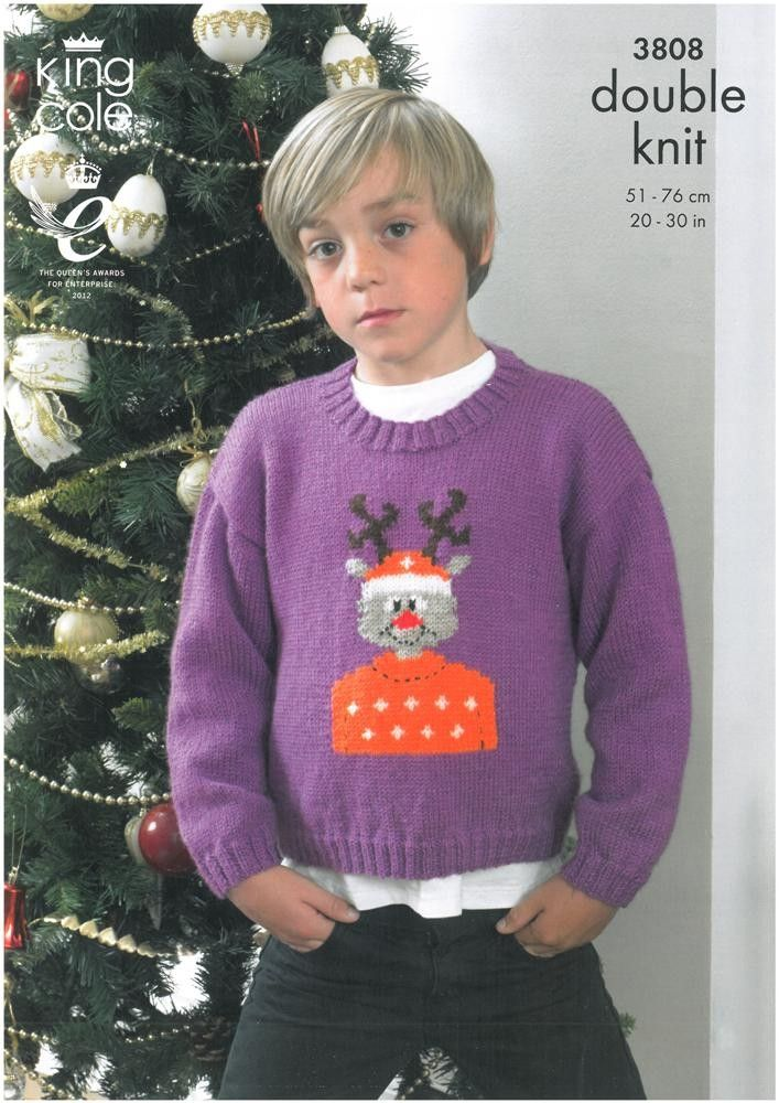 17 Best images about Christmas on Pinterest Free pattern, Counted cross sti...