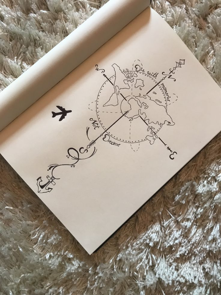 Stetchs – #Stetchs #zeichnung – moisturizer
