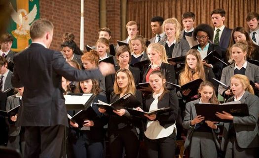 looking for best schools in London and near London? We present a mixed boarding school for boys and girls - Ardingly College in Haywards Heath, Sussex. Music is a key element of education at Ardingly College and we maintain a proud and flourishing tradition of musical excellence. http://best-boarding-schools.net/united%20kingdom-country-schools-p2