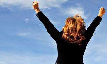 Tener buena motivación diaria para superarme y cada vez me sorprenda de los logros que se logran a tráves de la dedicación