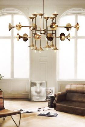 botti_unique_ceiling_lamp_ambiente
