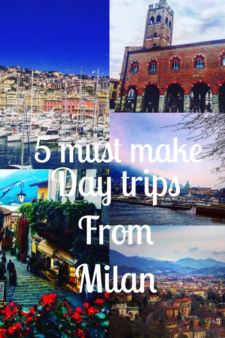 5 Must make day trips from Milan – Frankie Goes to Milano https://frankiegoestomilano.wordpress.com/2016/05/01/5-must-make-day-trips-from-milan/