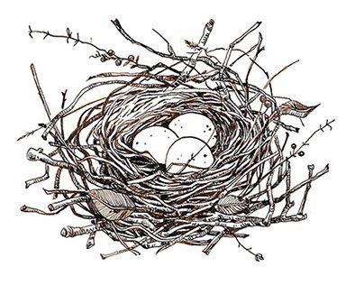 """Check out new work on my @Behance portfolio: """"""""IVOLE"""" Poggio Del Moro"""" http://be.net/gallery/54695539/IVOLE-Poggio-Del-Moro"""