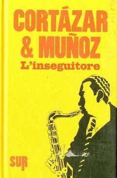 INSEGUITORE n.0 - L'INSEGUITORE, EDIZIONI SUR