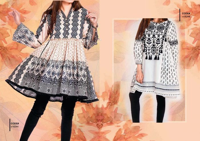 28358beaad0a Stylo Pret Winter Voyage Fall Collection 2018