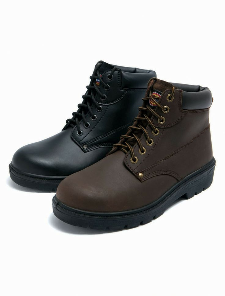 1000  ideas about Safety Work Boots on Pinterest   Workwear store ...