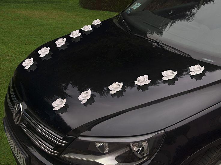 Svatební dekorace - svatební dekorace - dekorace