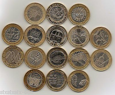 Pin Von Robert Mako Auf Coins Amp Currency Paper Money
