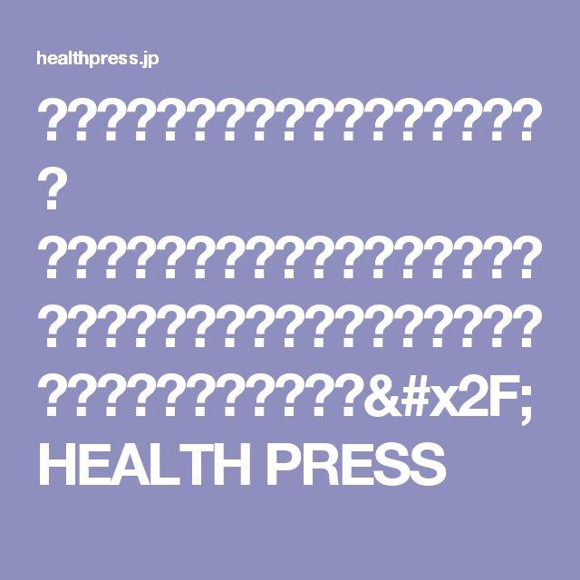 ビール業界が「遺伝子組換え」を解禁! 組換え原料が使用されていない商品はコレだ! |健康・医療情報でQOLを高める~ヘルスプレス/HEALTH PRESS