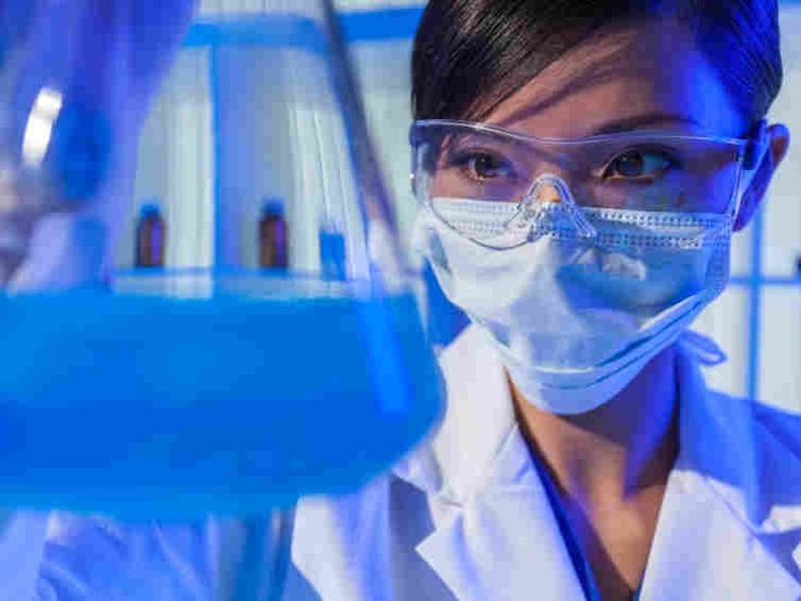 Barriers for women in science today may be less visible than those in the past, but they are no less real, says Tania Lombrozo.
