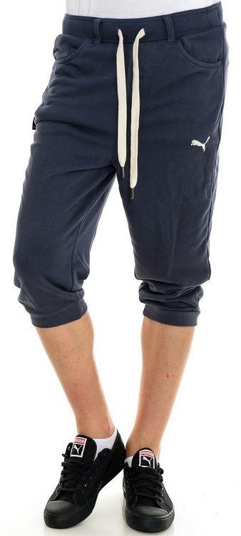 http://www.cum-ne-imbracam.ro/pantaloni-scurti-ieftini-pentru-barbati/