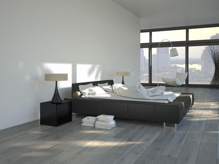 33 best Holzboden images on Pinterest Wood floor, Ground - parkett für badezimmer