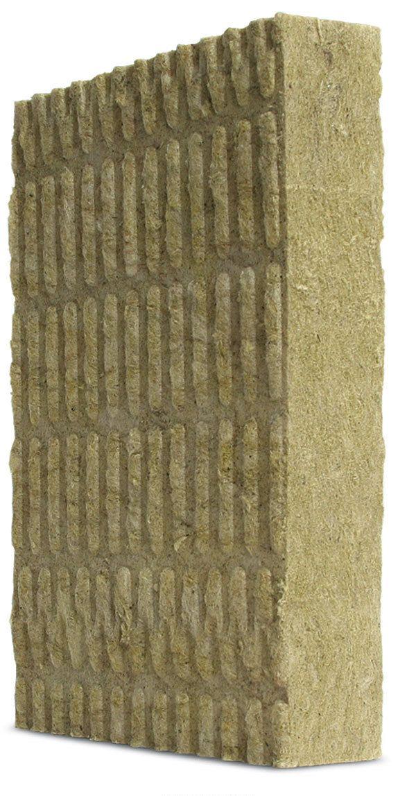 17 best ideas about xps insulation on pinterest basement for Mineral fiber board insulation