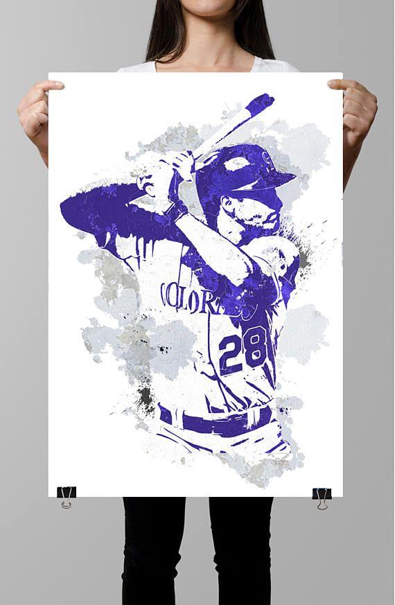 Best 25 Baseball Posters Ideas On Pinterest Baseball